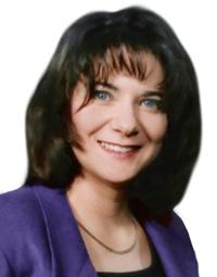 Karen Brunet