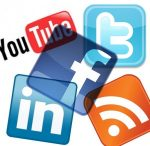 Do You Really Need a Social Media Presence to Build Your Business?