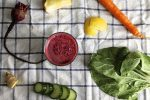 How to promote your detox or cleanse (even if you don't have a list)