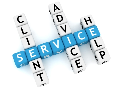 7 Keys to an Irresistible Services Page