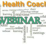 Are You Doing Webinars Yet?