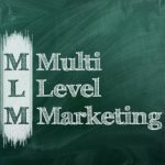 The Network Marketing Myth