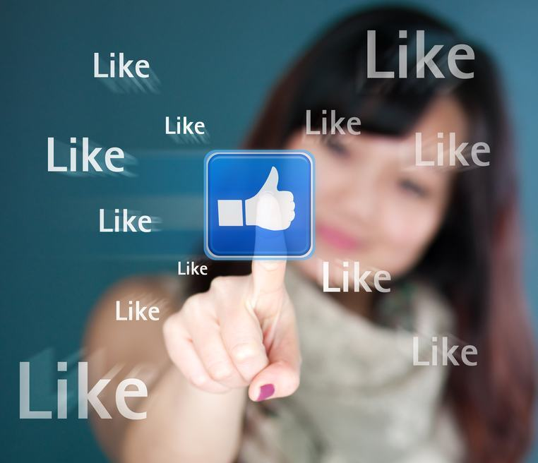 3 Tips for Using Your Facebook Page to Build Your Health Coaching Business