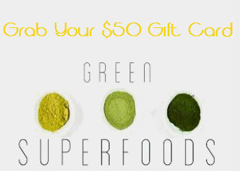 green superfoods banner 350x250
