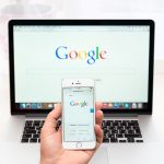 "Google ""Mobilegeddon"" and Mobile Friendly Websites – What You Need to Do Now"