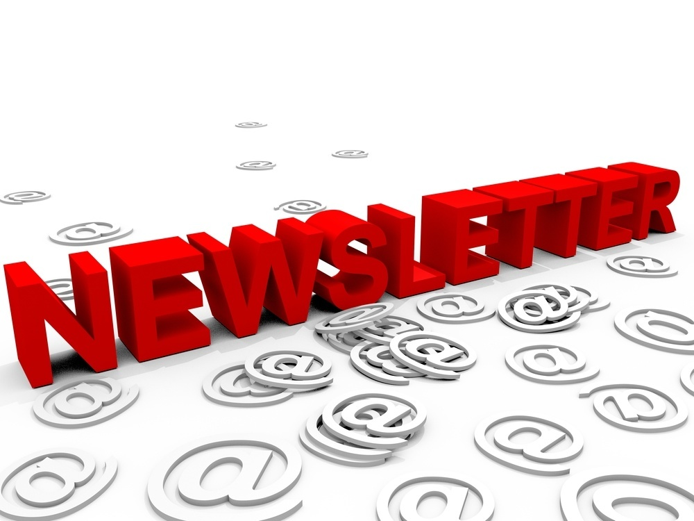 How to create an effective newsletter that grows your business.