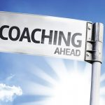 Do You Love Coaching but Struggle With the Business of Coaching?