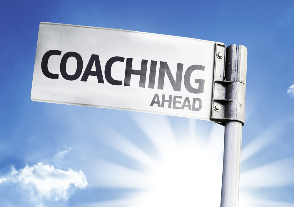 How to Create Coaching Programs Faster