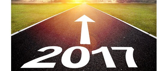 Make 2017 Your Best Year Yet in Your Health Coaching Biz