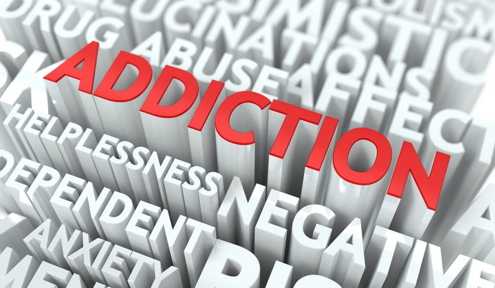 health coaches addiction