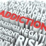 Why Health Coaches Need to Understand Addiction